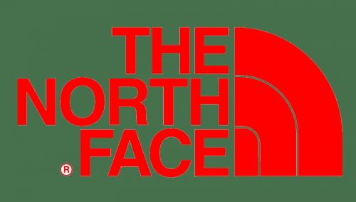 The North Face Symbole