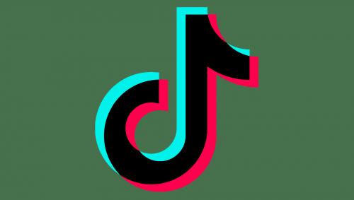 TikTok Logo-2016