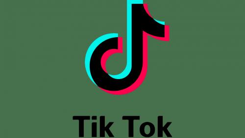 TikTok Logo-2017