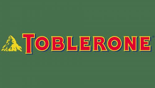 Toblerone Embleme