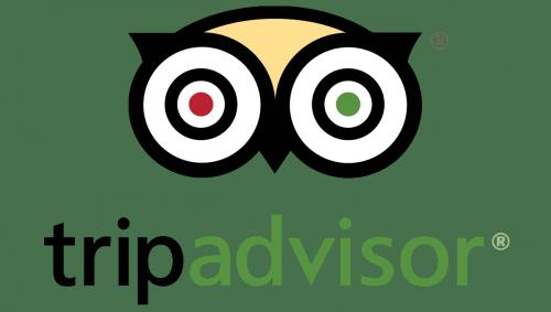 TripAdvisor Logo-2000