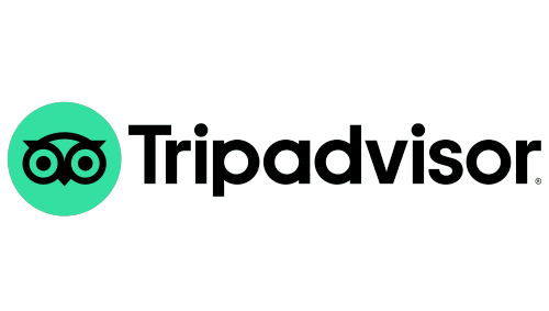TripAdvisor Logo