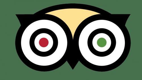TripAdvisor Symbole
