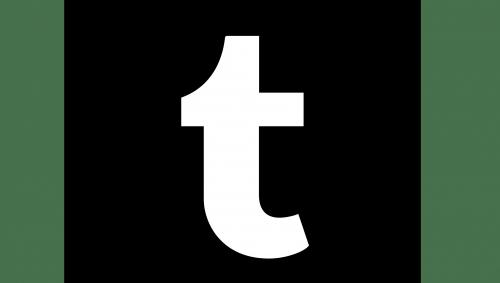 Tumblr Symbole
