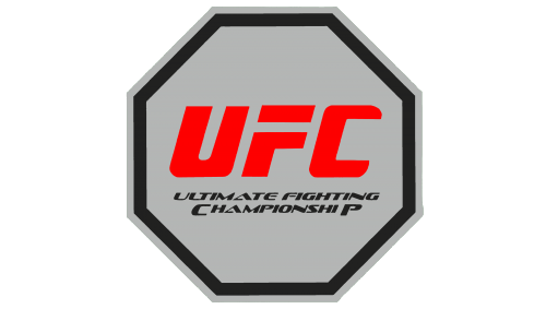 UFC Embleme
