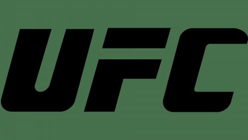UFC Logo-2001
