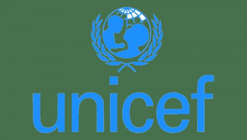 UNICEF Symbole