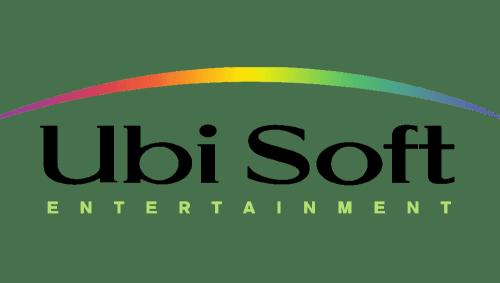 Ubisoft Logo-1994