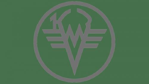Ural Embleme