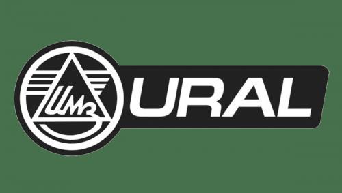 Ural Symbole