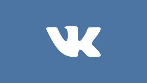 VK Color