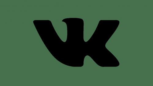 VK Embleme