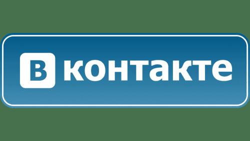 VK Logo-2006