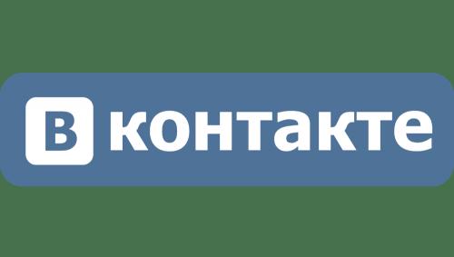 VK Logo-2012