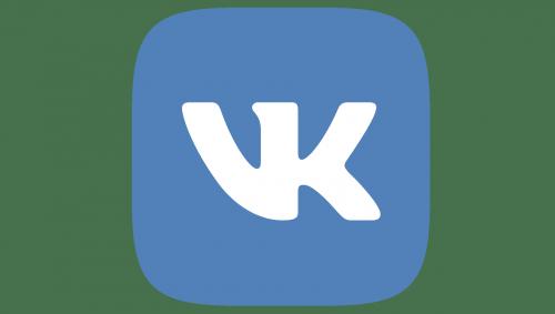 VK Logo-2016