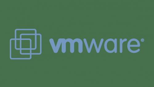 VMware Logo-1999