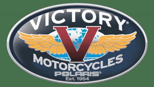 Victory Embleme