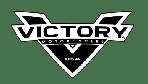 Victory Symbole