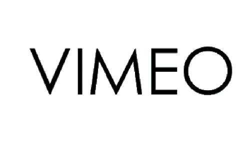 Vimeo Logo-2004