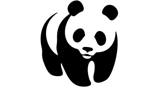 WWF Embleme