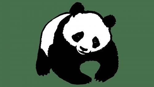 WWF Logo-1961-72