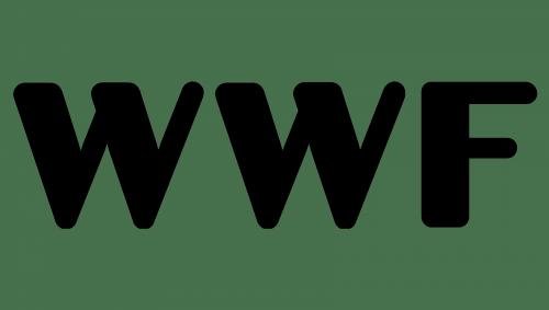 WWF Symbole