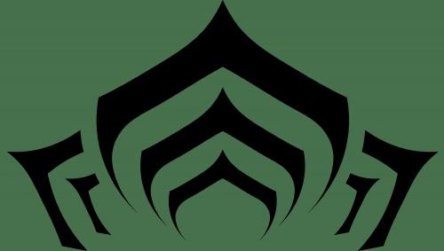 Warframe Embleme