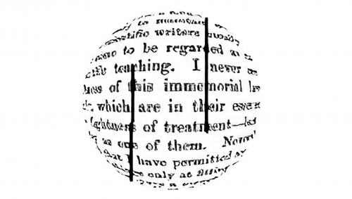 Wikipedia Logo-2001