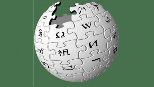 Wikipedia Logo-2003-10