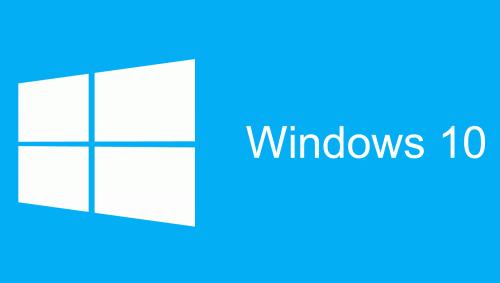 Windows Embleme