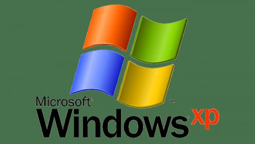 Windows Logo-2001
