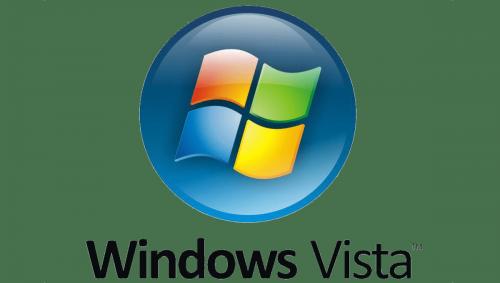 Windows Logo-2006