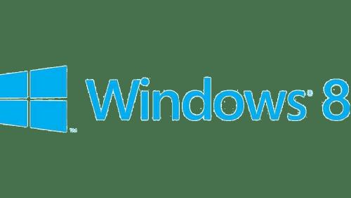 Windows Logo-2012