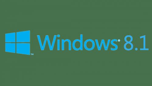 Windows Logo-2013