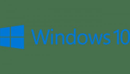 Windows Logo-2015