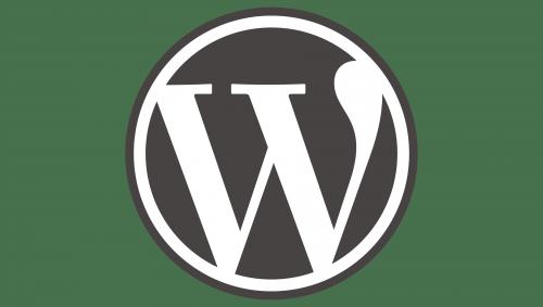 WordPress Embleme