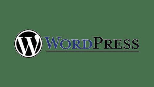 WordPress Logo-2003