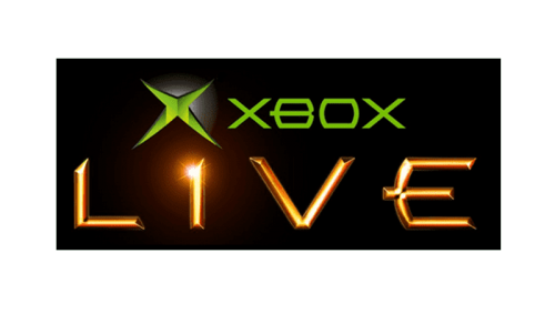 Xbox Live Logo-2002