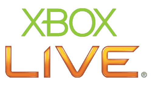 Xbox Live Logo-2005