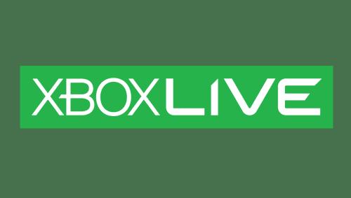 Xbox Live Logo-2012