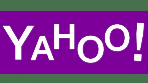 Yahoo Embleme