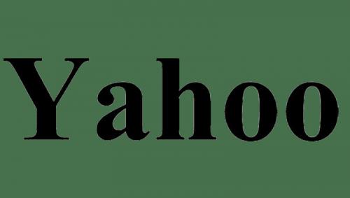Yahoo Logo-1994