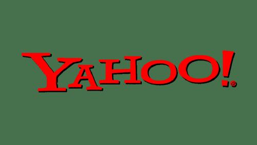 Yahoo Logo-1996