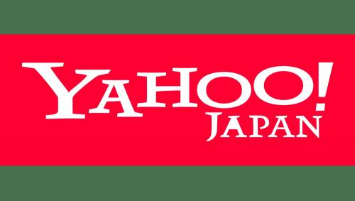 Yahoo Symbole