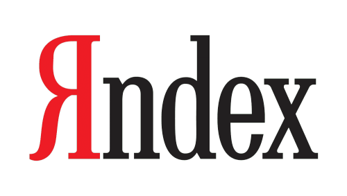 Yandex Logo-2004