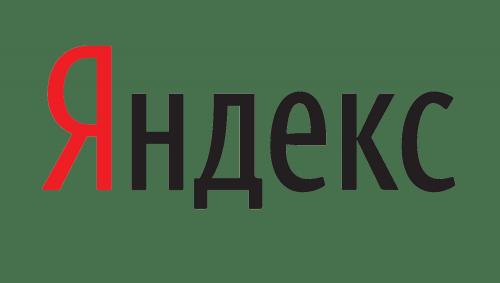 Yandex Logo-2008