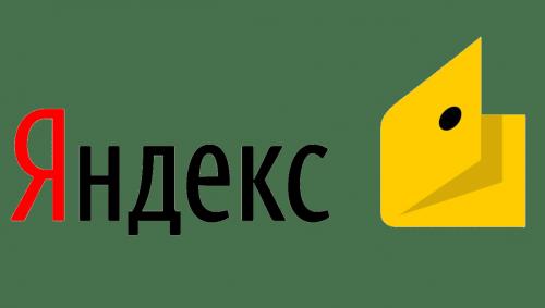 Yandex Money Logo