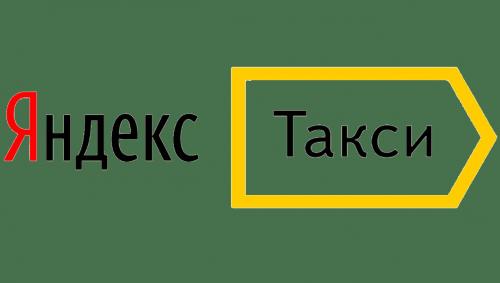 Yandex Taxi Logo