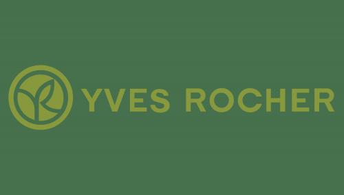 Yves Rocher Embleme