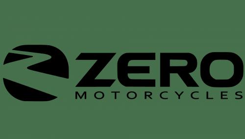 Zero Embleme